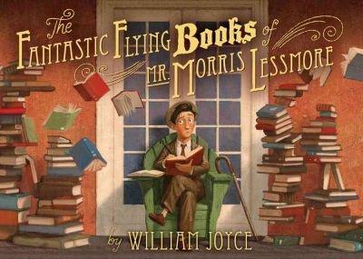 9afac-the-fantastic-flying-books-of-mr-morris-lessmore1